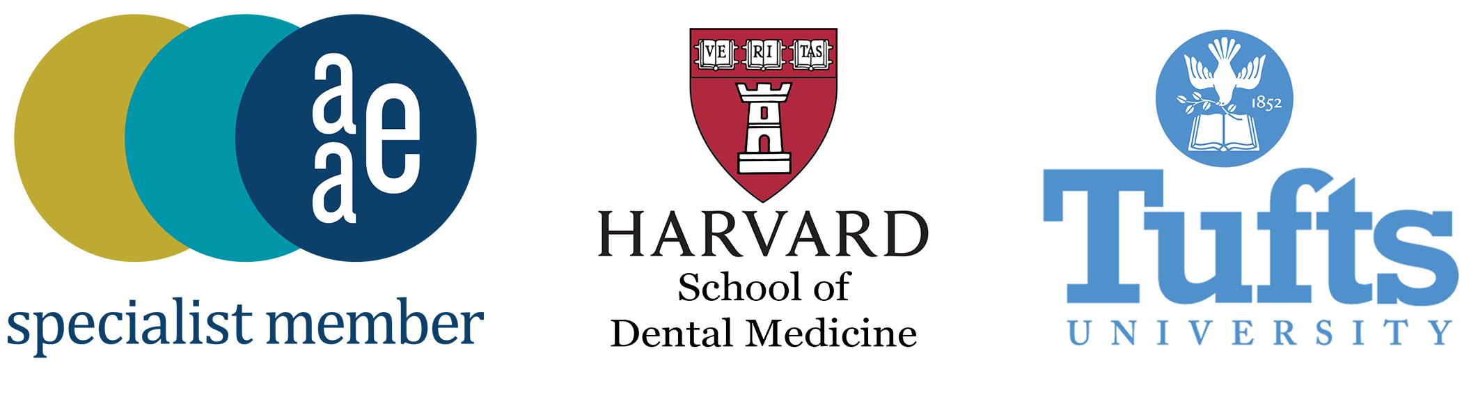 Meet The Doctors – Micro Endodontics, LLC  Andover, MA